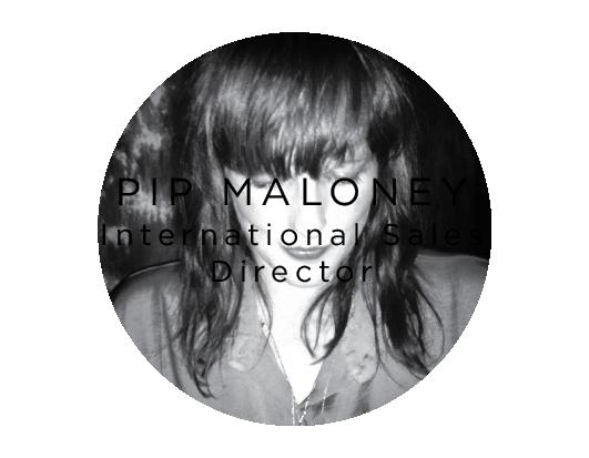 Circle_Hover_Pip_Maloney.png