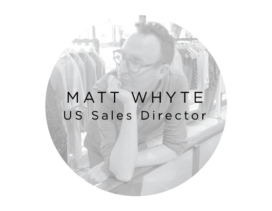 Circle_Hover_MJ_Matt_Whyte.png