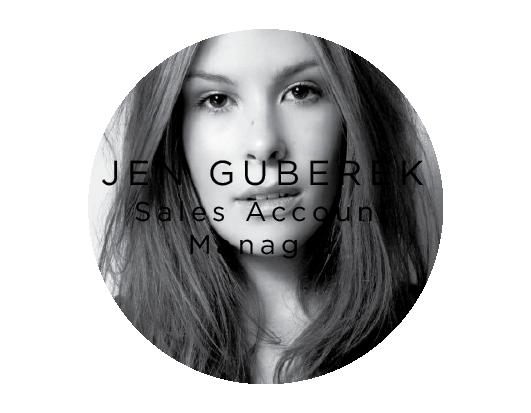 Circle_Hover_Jen_Guberek.png