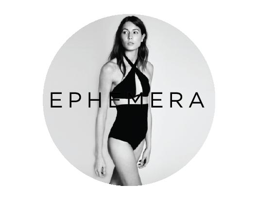 Ephemera_Swimwear