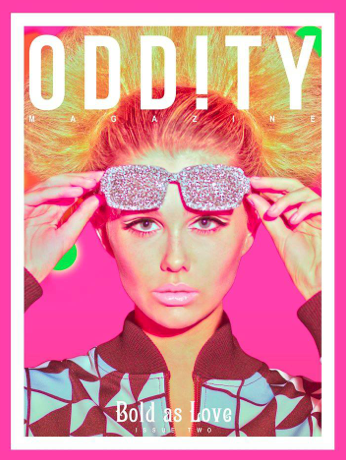 Odditymagazine_etrececile