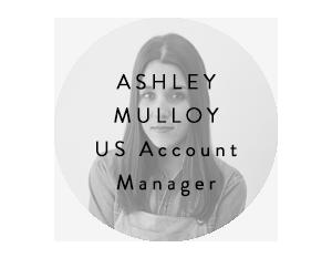ashley_mulloy2