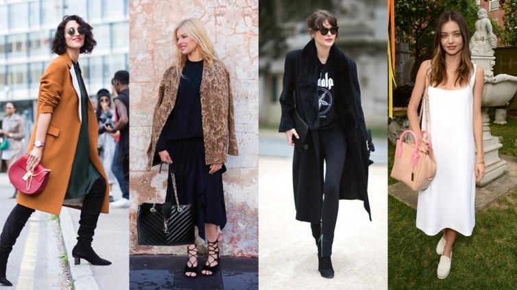 yasmin_sewell_street_style_vogue_fashion
