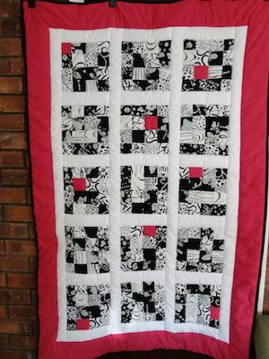 Jill's quilt 3.JPG