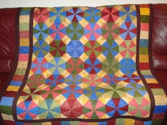 Julie's quilt 1.jpg