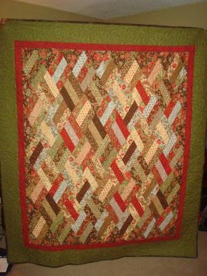 Julie's quilt 3.jpg