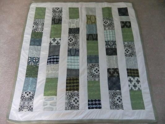 Sarah's quilt 2.JPG