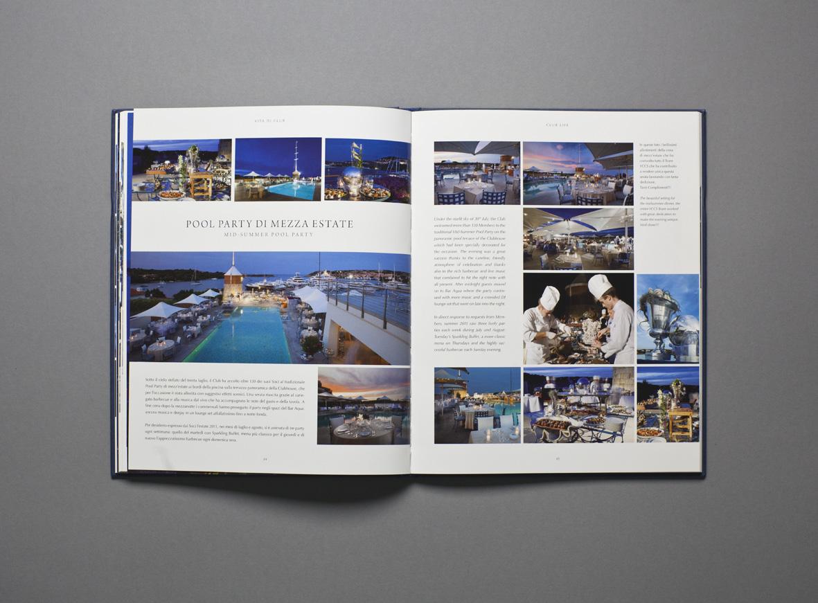 YCCS_Yearbook5.jpg