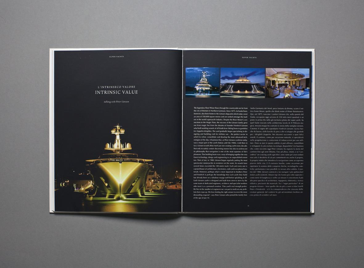 YCCS_Magazine4.jpg