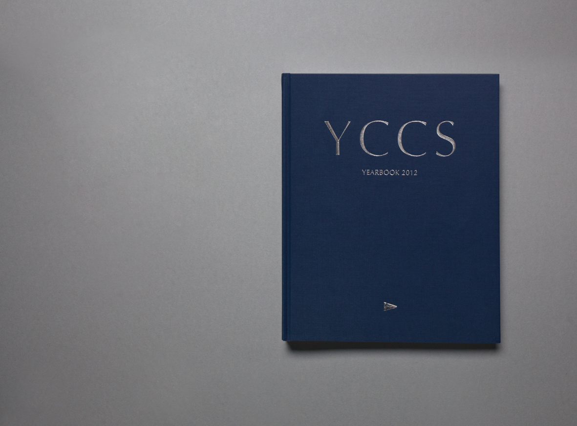 YCCS_Yearbook_Cover.jpg