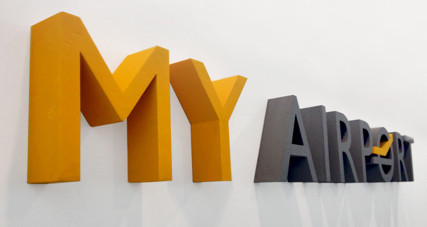 1_MyAirport_Logo3D.jpg