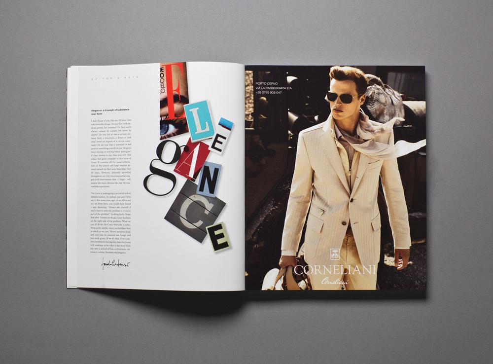 COAST_Magazine2012_5.jpg