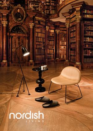 NordishKampagne_Stiftsbibliothek.jpg