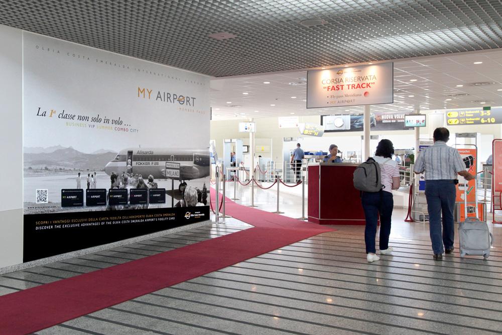 2_MyAirport_Secure.jpg