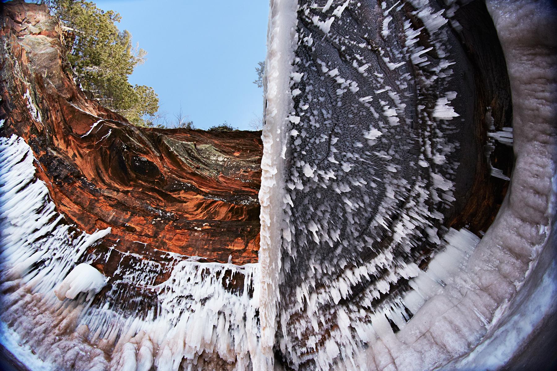 Ice Caves_1.jpg