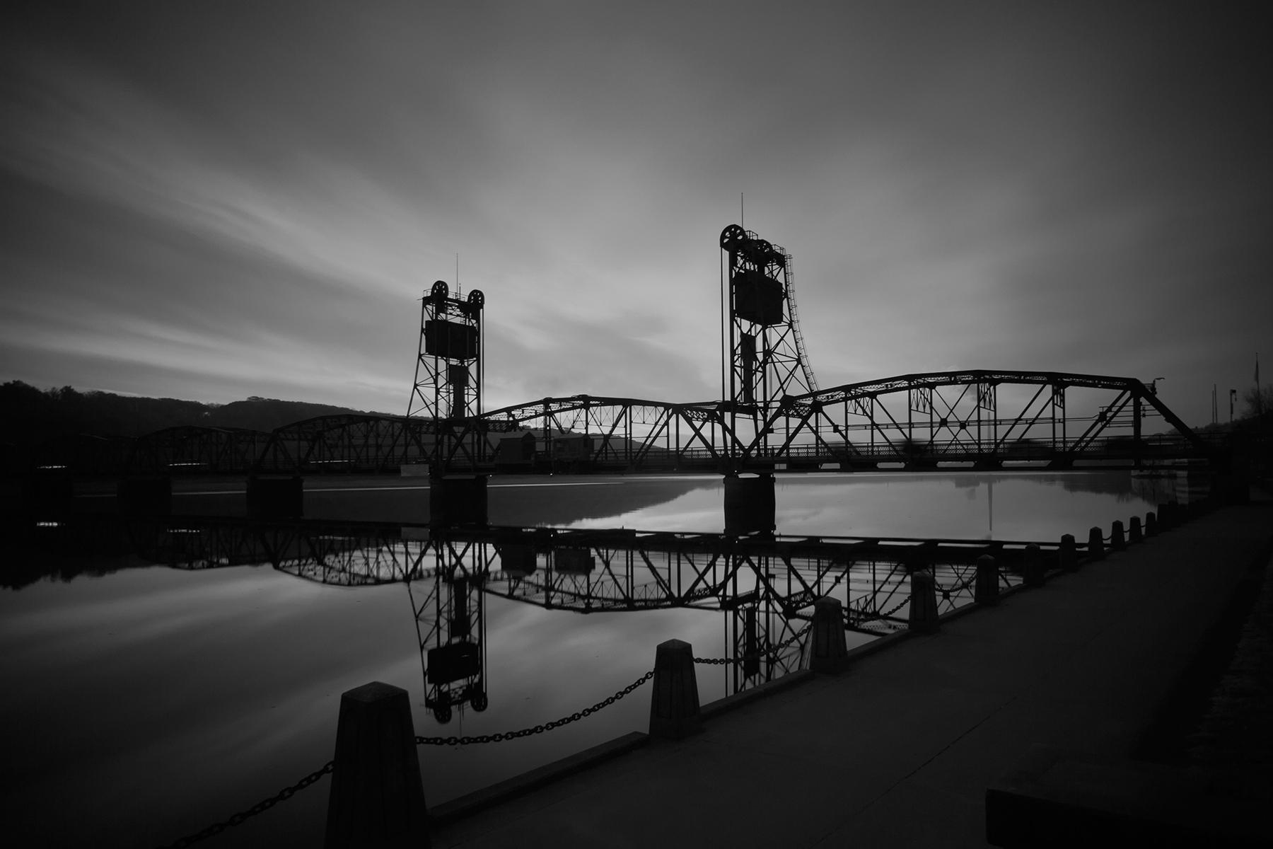 Stillwater bridge_infrared_1.jpg