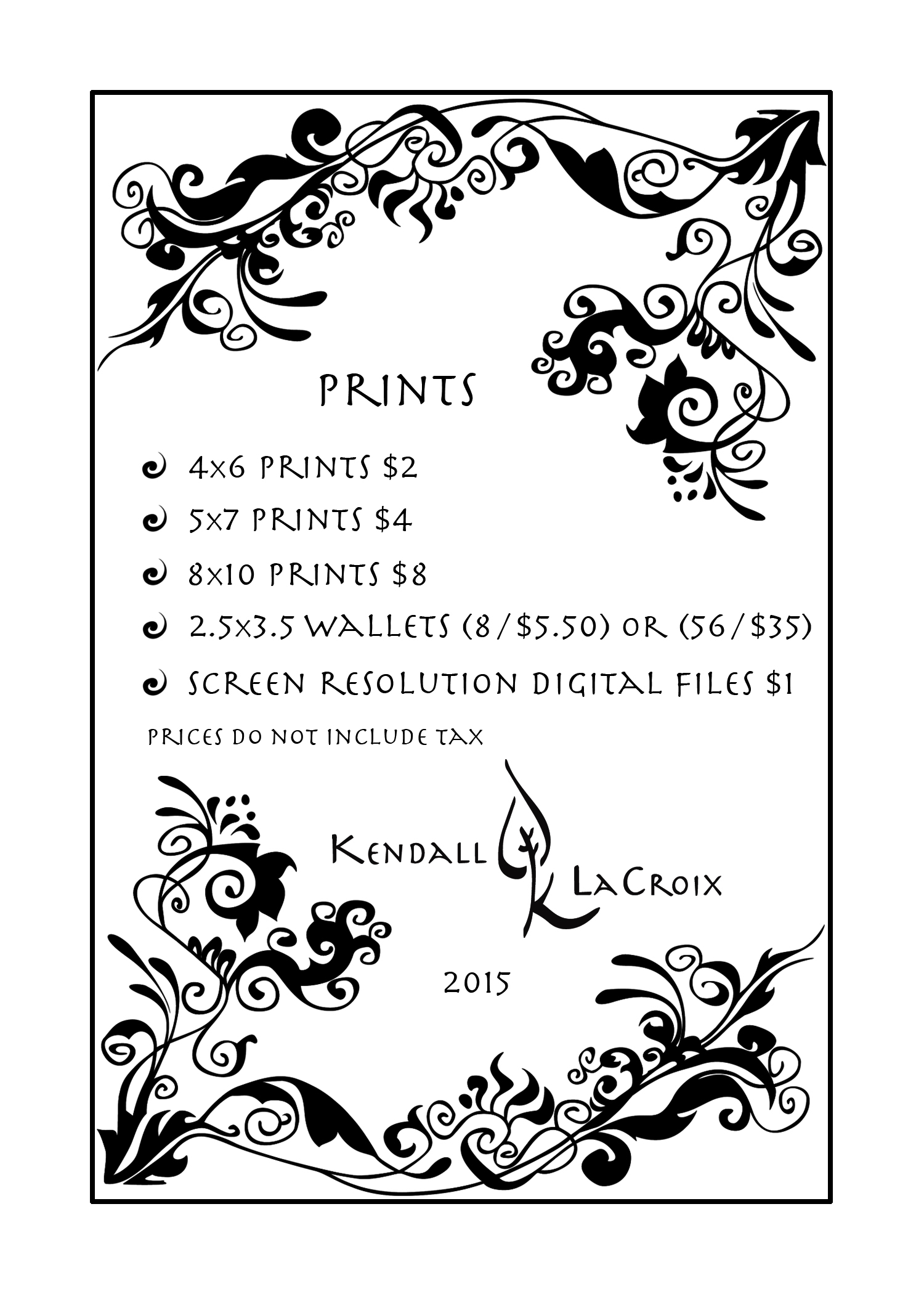 portrait pricing 5x7.jpg