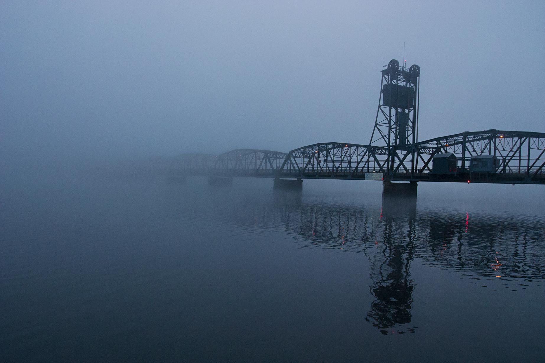 foggy bridge_4x6.jpg