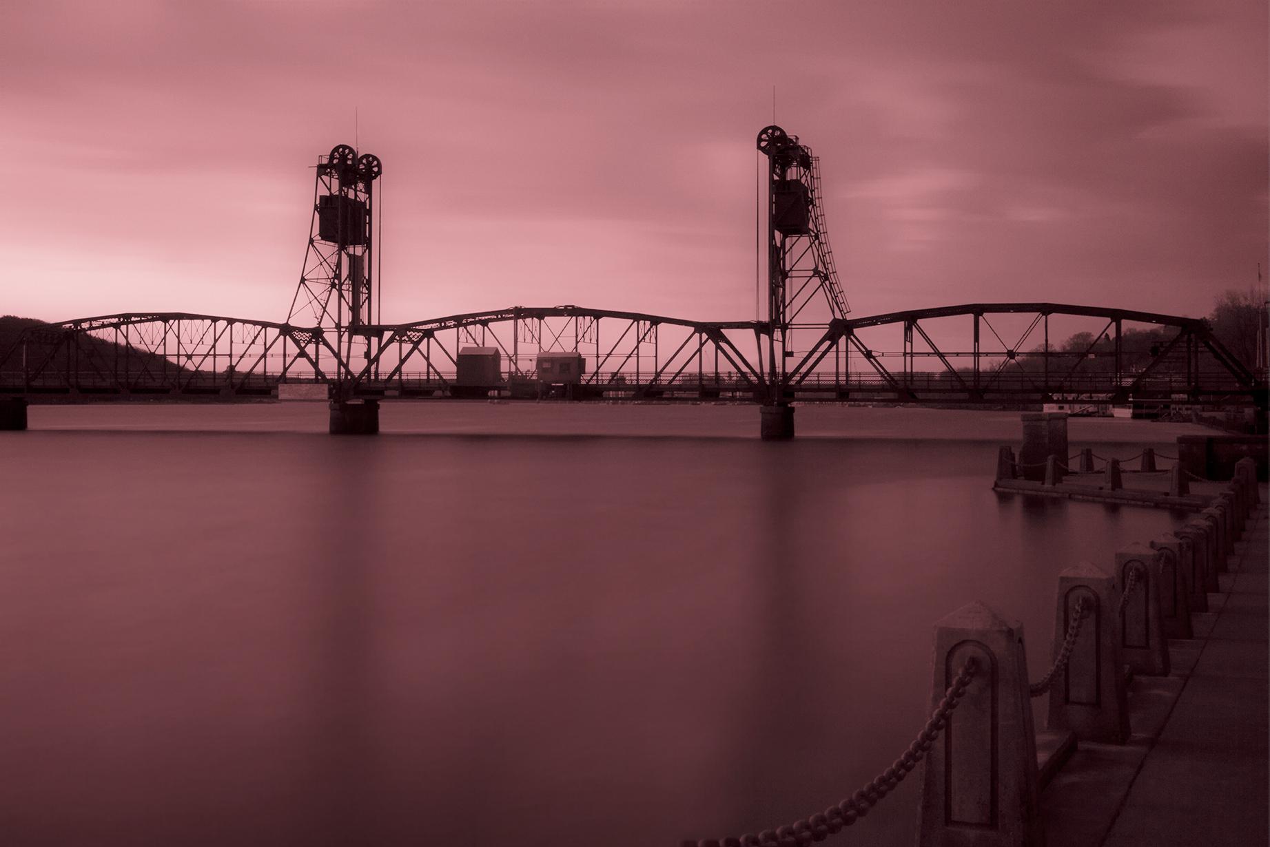infrared lift bridge_4x6.jpg