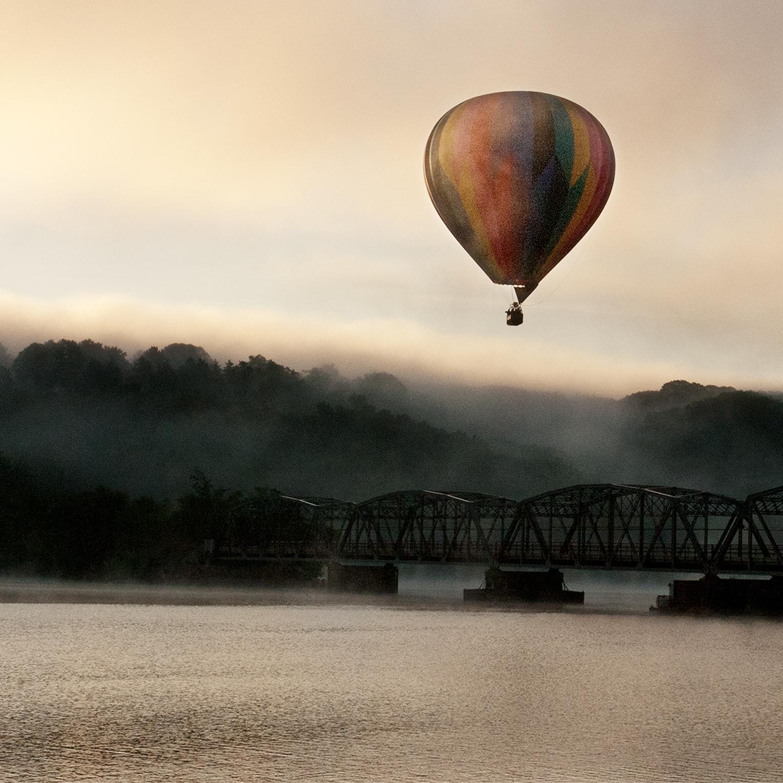 hot air balloon_5x5.jpg