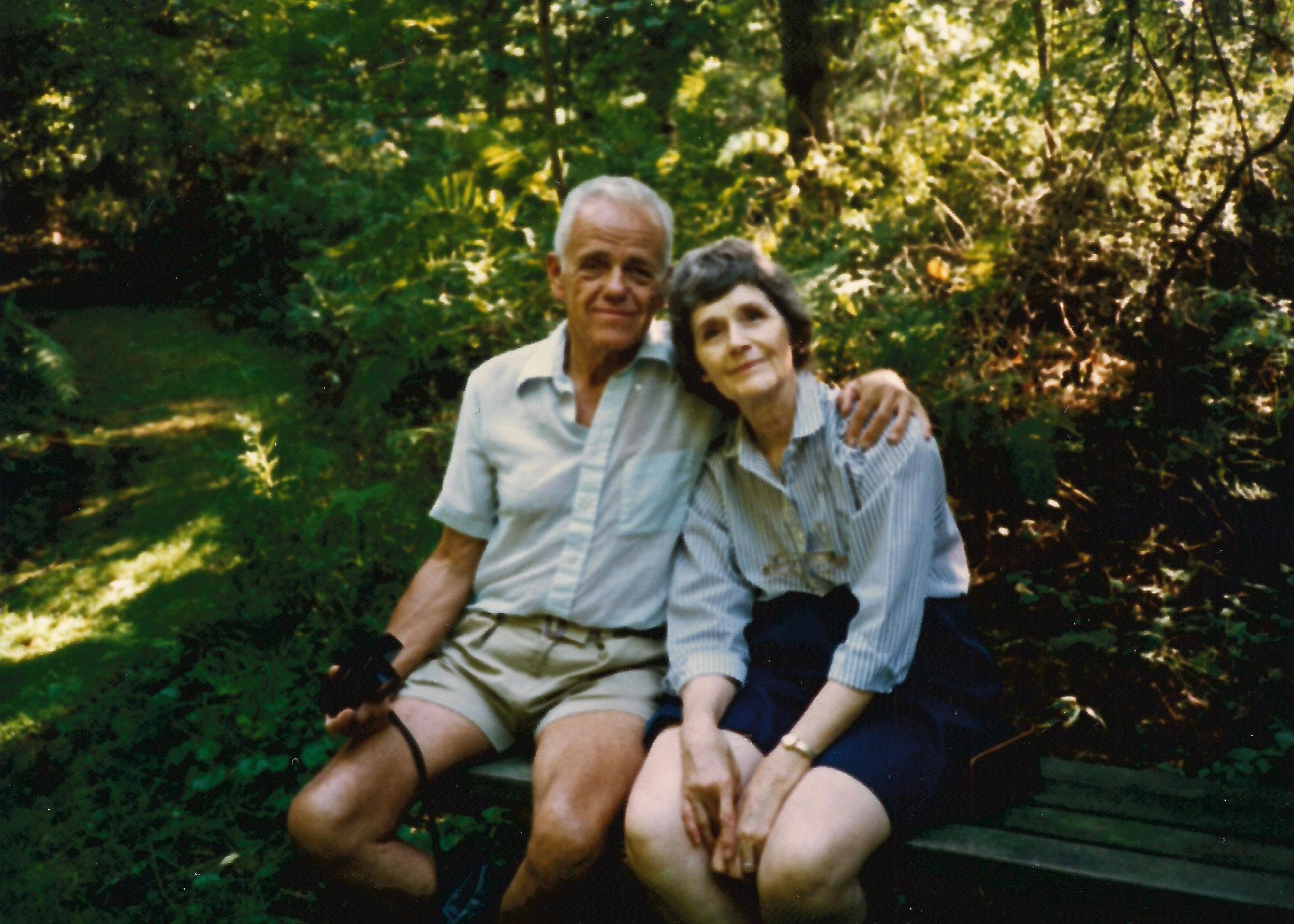 Gram & Gramp 3.jpg