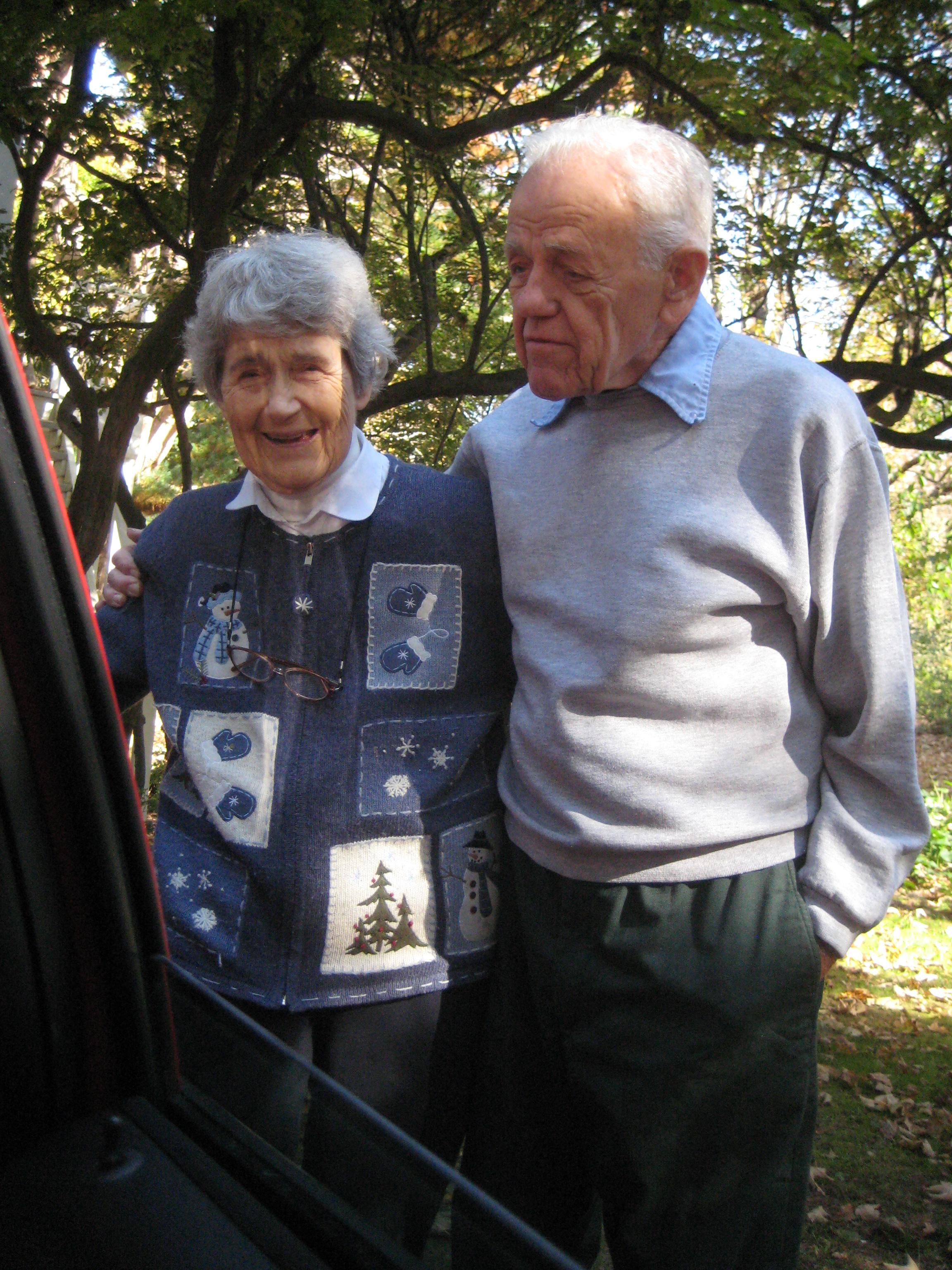 Janet & John 2.JPG