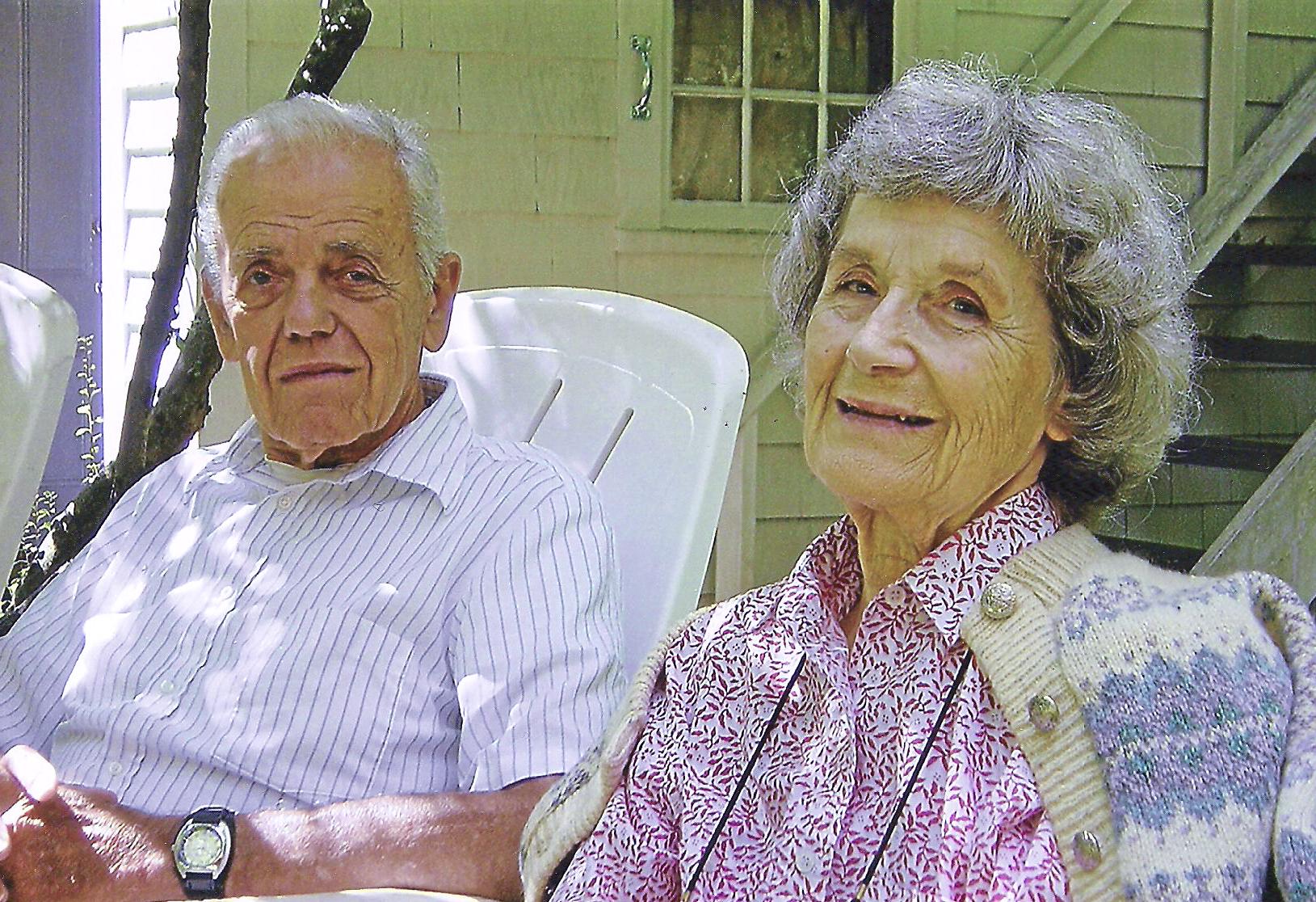 Gram & Gramp 6.jpg