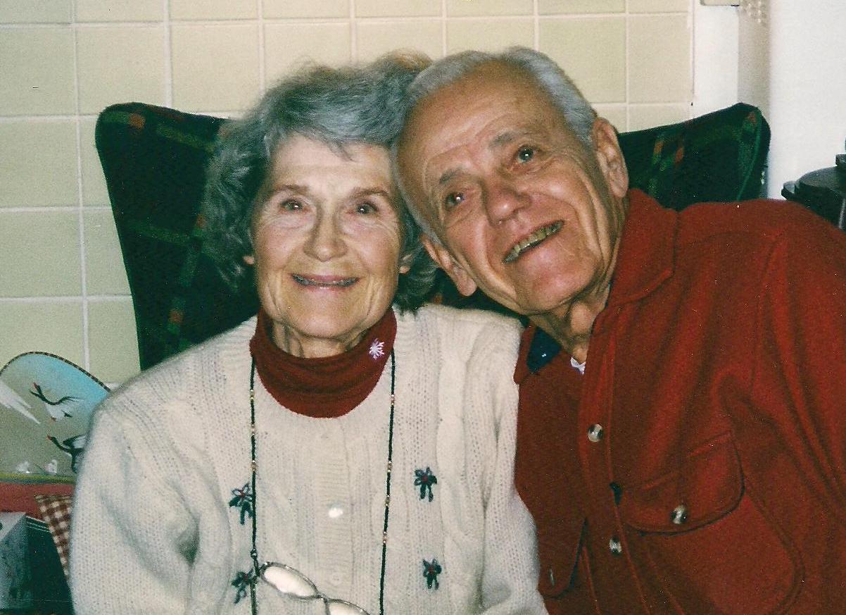 Gram & Gramp 8.jpg
