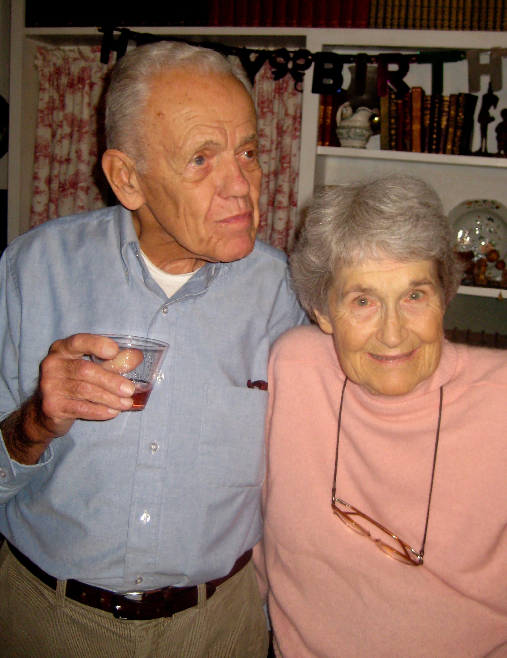 Gram & Gramp 10.jpg