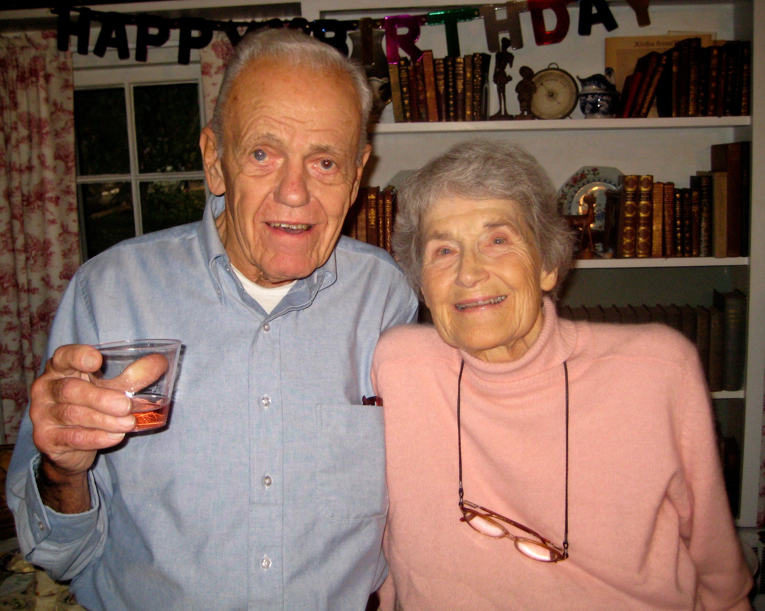Gram & Gramp 11.jpg