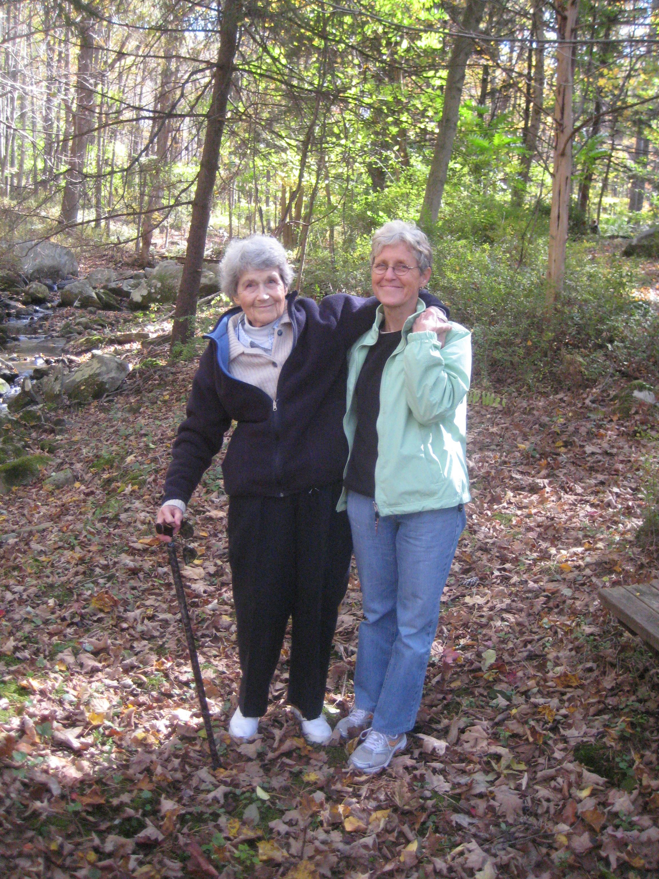 Janet & Aunt Janet 2.JPG