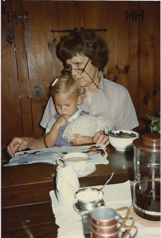 08.1983.jpg