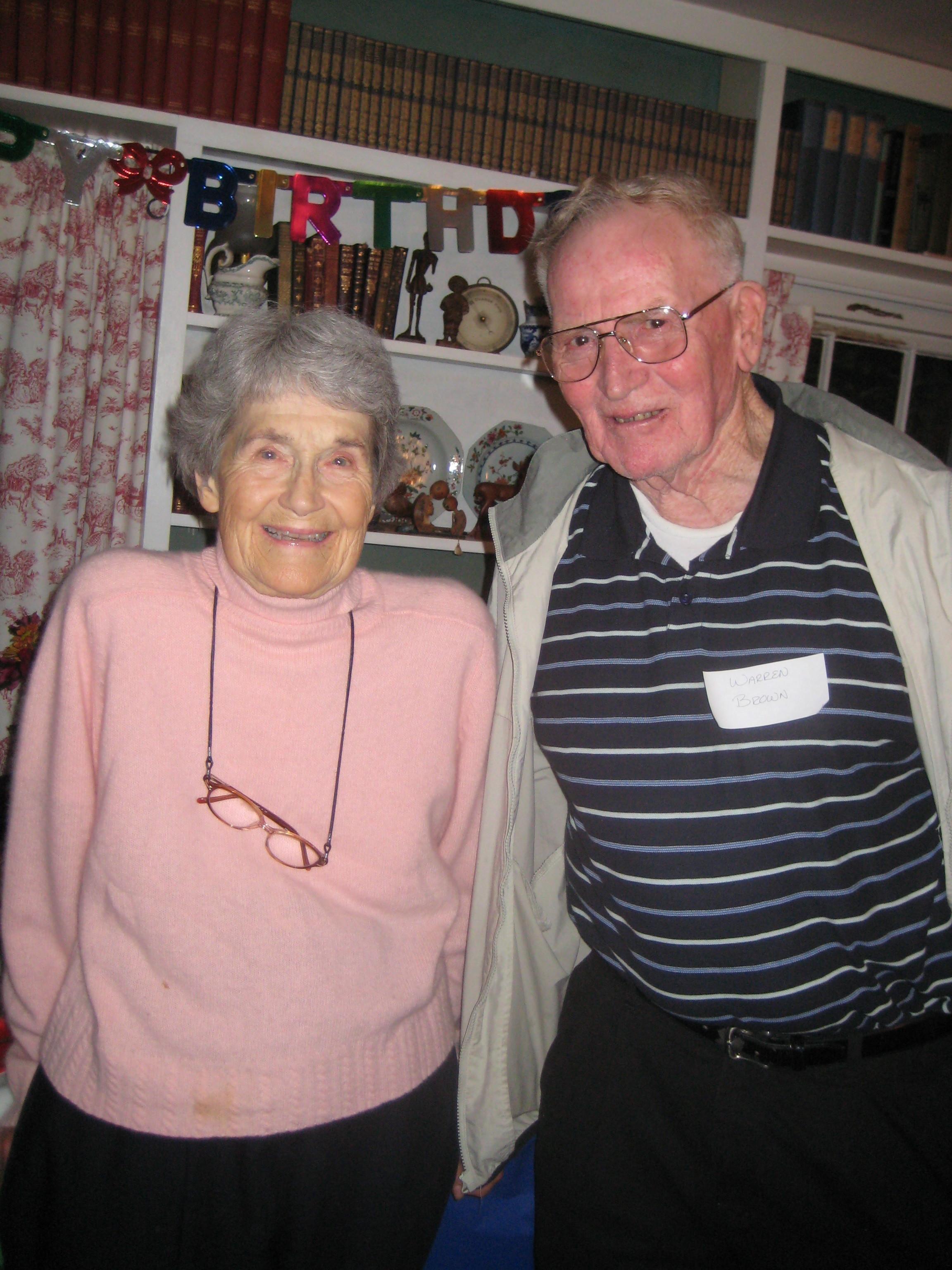 Janet & Warren 1.JPG