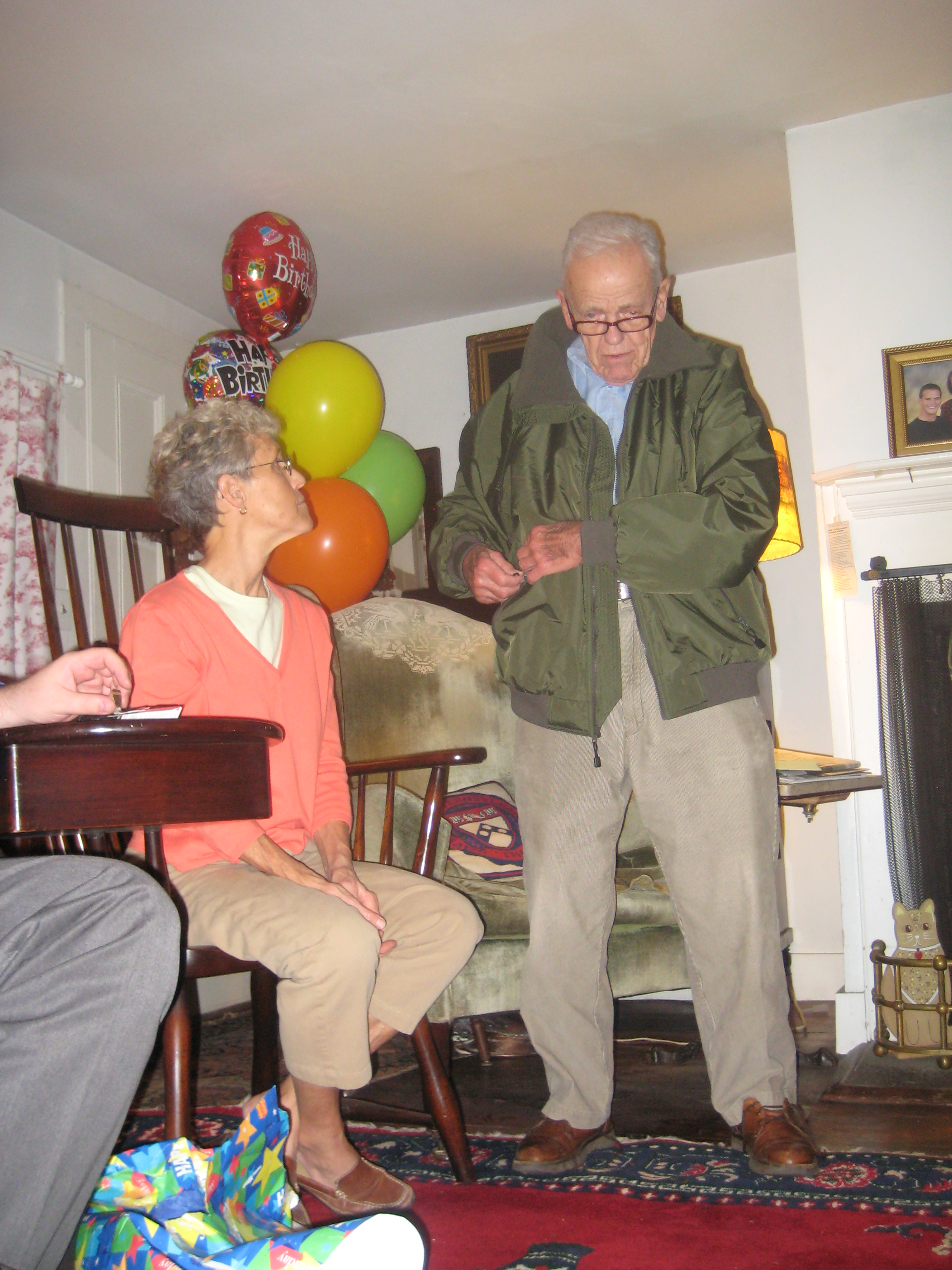 Aunt Janet & John 2.JPG