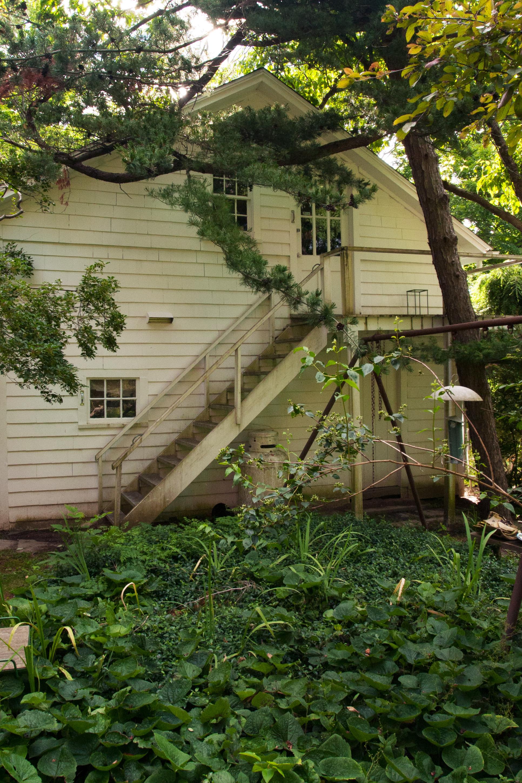 house_3.jpg