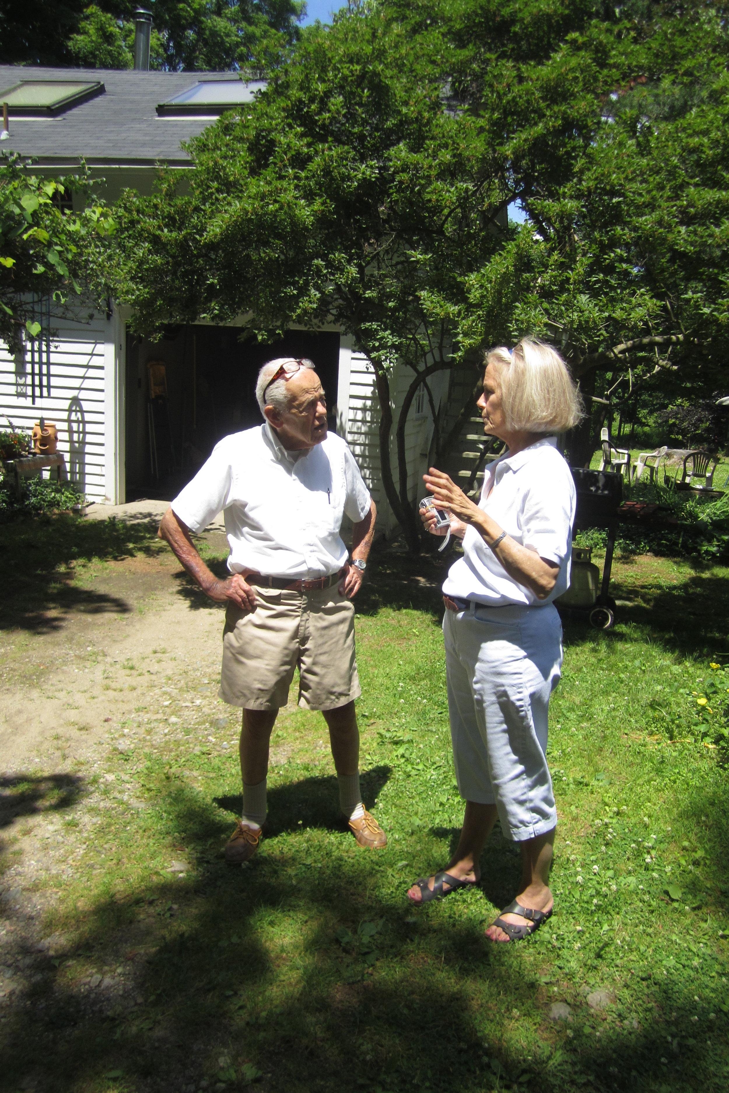 John & Nancy_1.jpg
