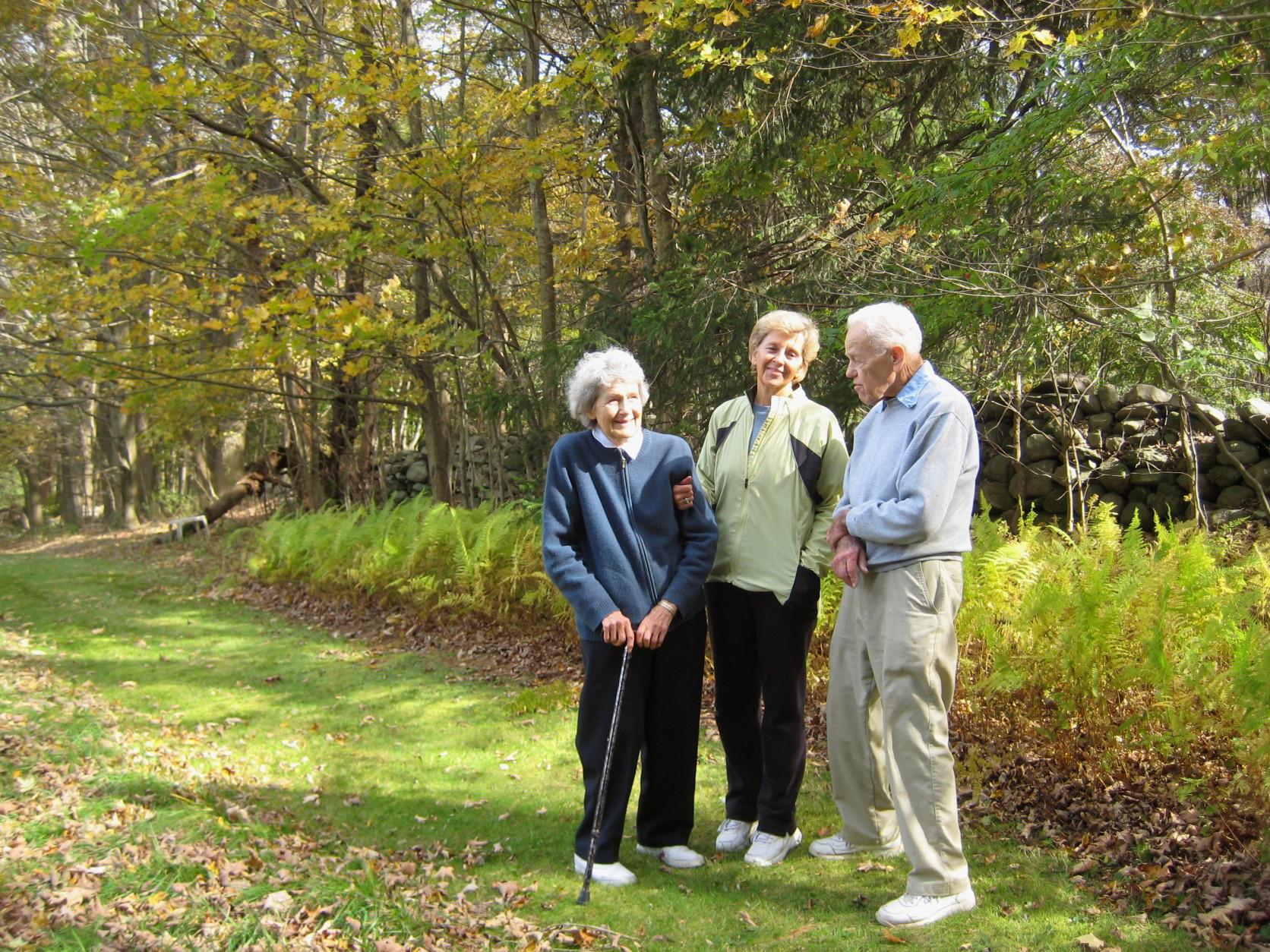 upper meddow - Janet & Barbara & John 2.jpg