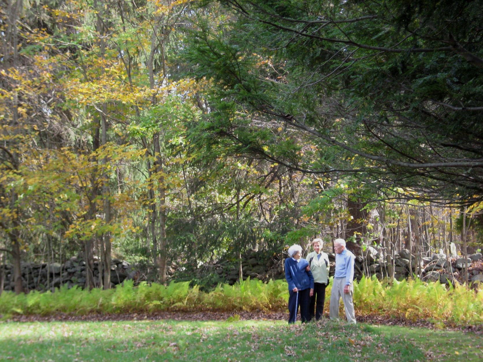upper meddow - Janet & Barbara & John 1.jpg