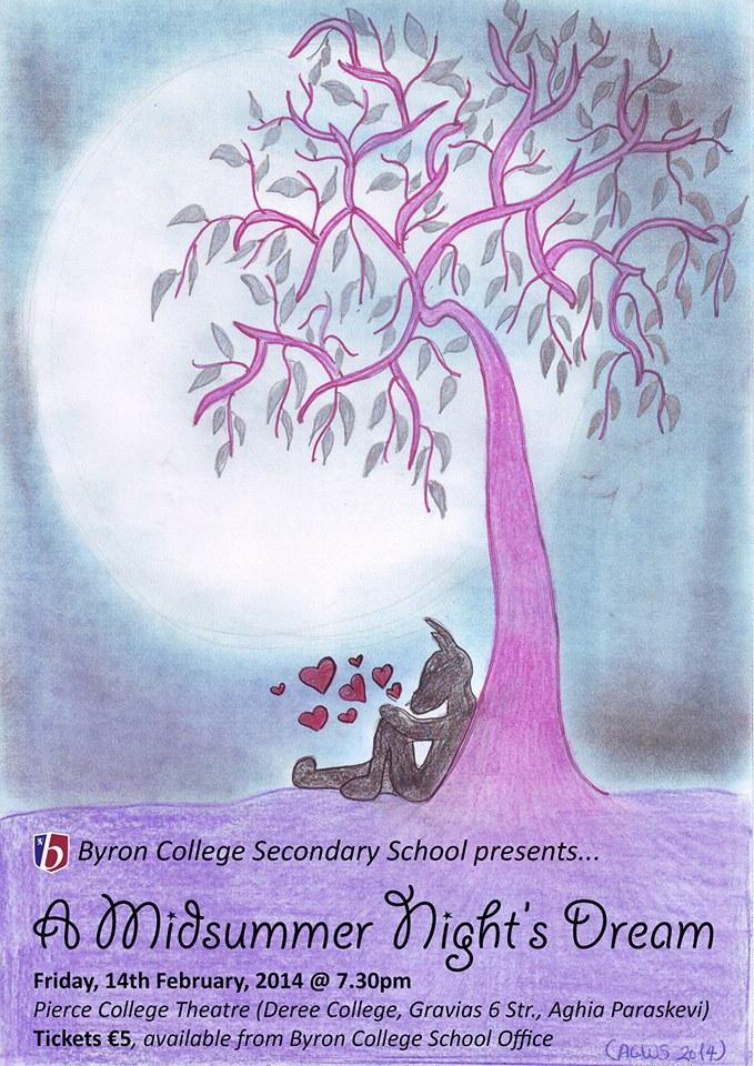 Main poster designed byAna Gabriela Webb-Sanchez