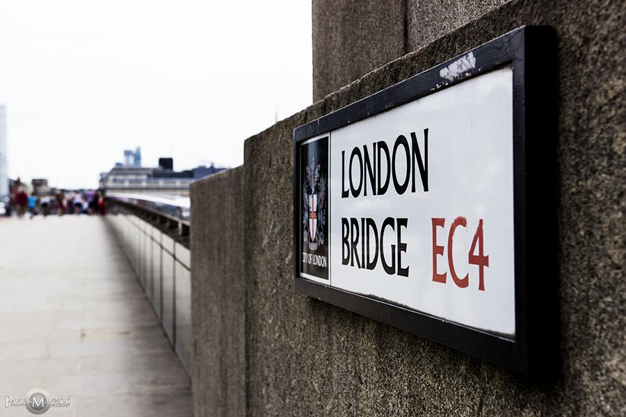 London 2014 (231).jpg