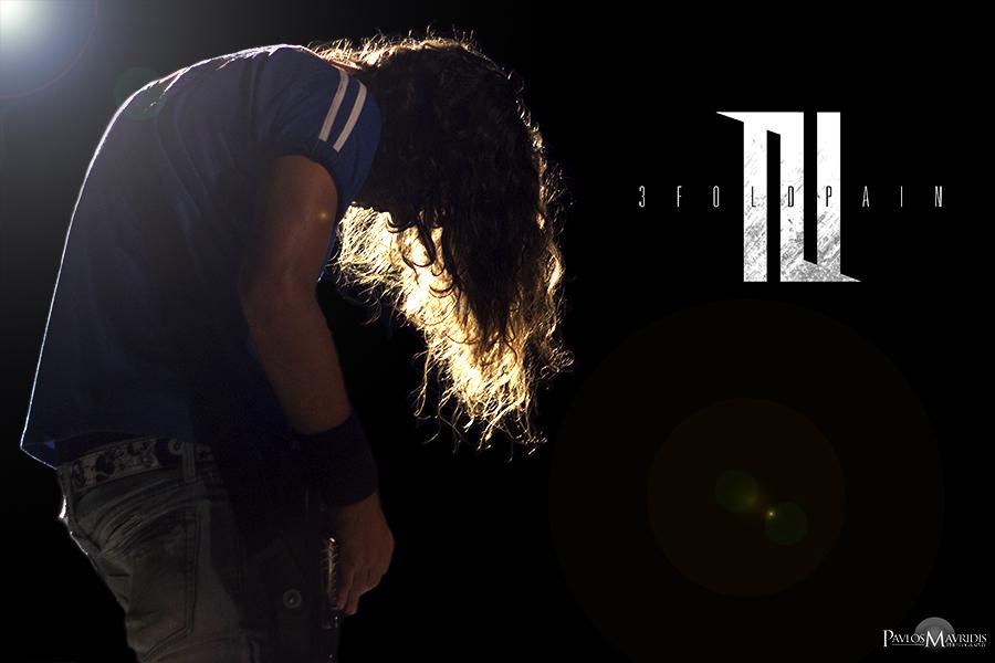 3Fold Pain @ Dimos Galatsiou 10th Festival #4 (900x600).jpg