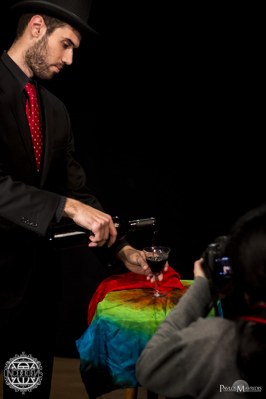 He Who Spits The Finest Wine_backstage #07_COM.jpg