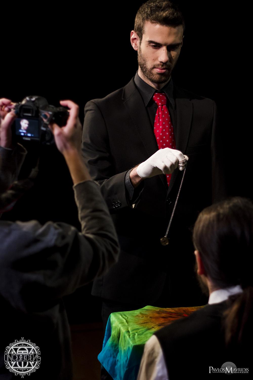 He Who Spits The Finest Wine_backstage #02_COM.jpg