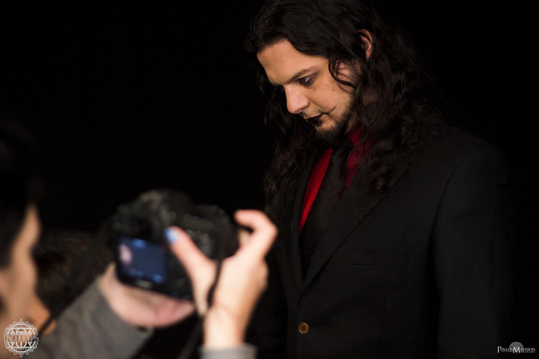He Who Spits The Finest Wine_backstage #05_COM.jpg