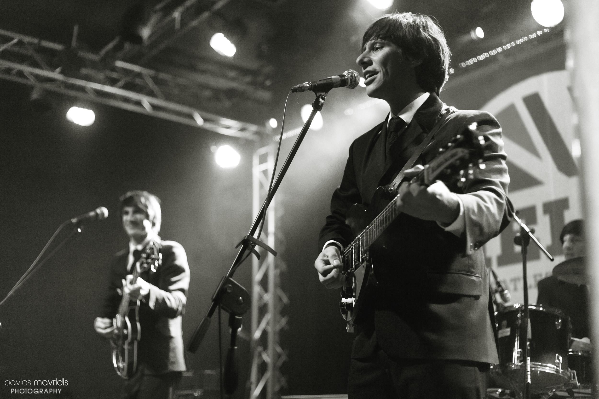 Help! A Beatles Tribute_02.jpg