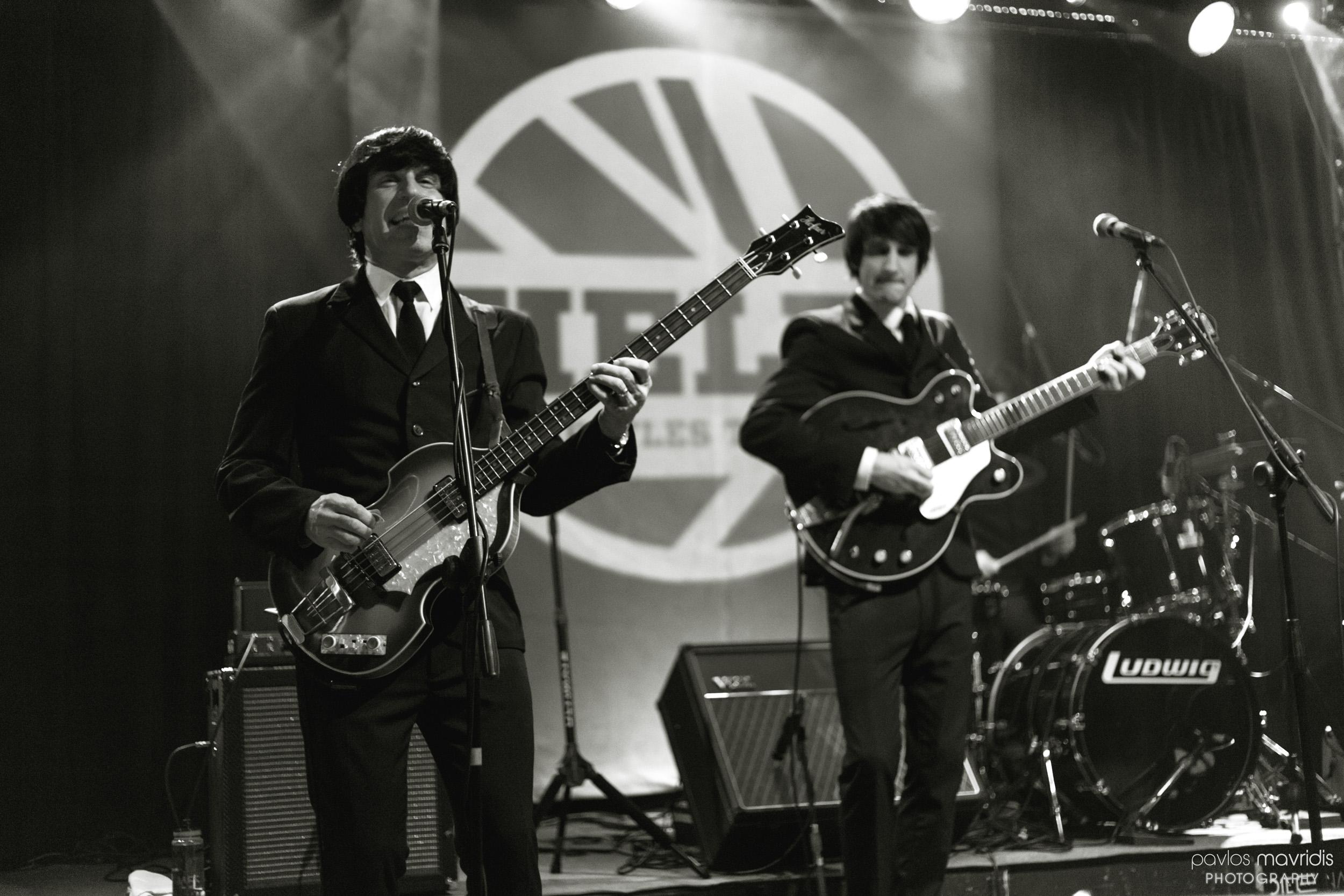 Help! A Beatles Tribute_03.jpg