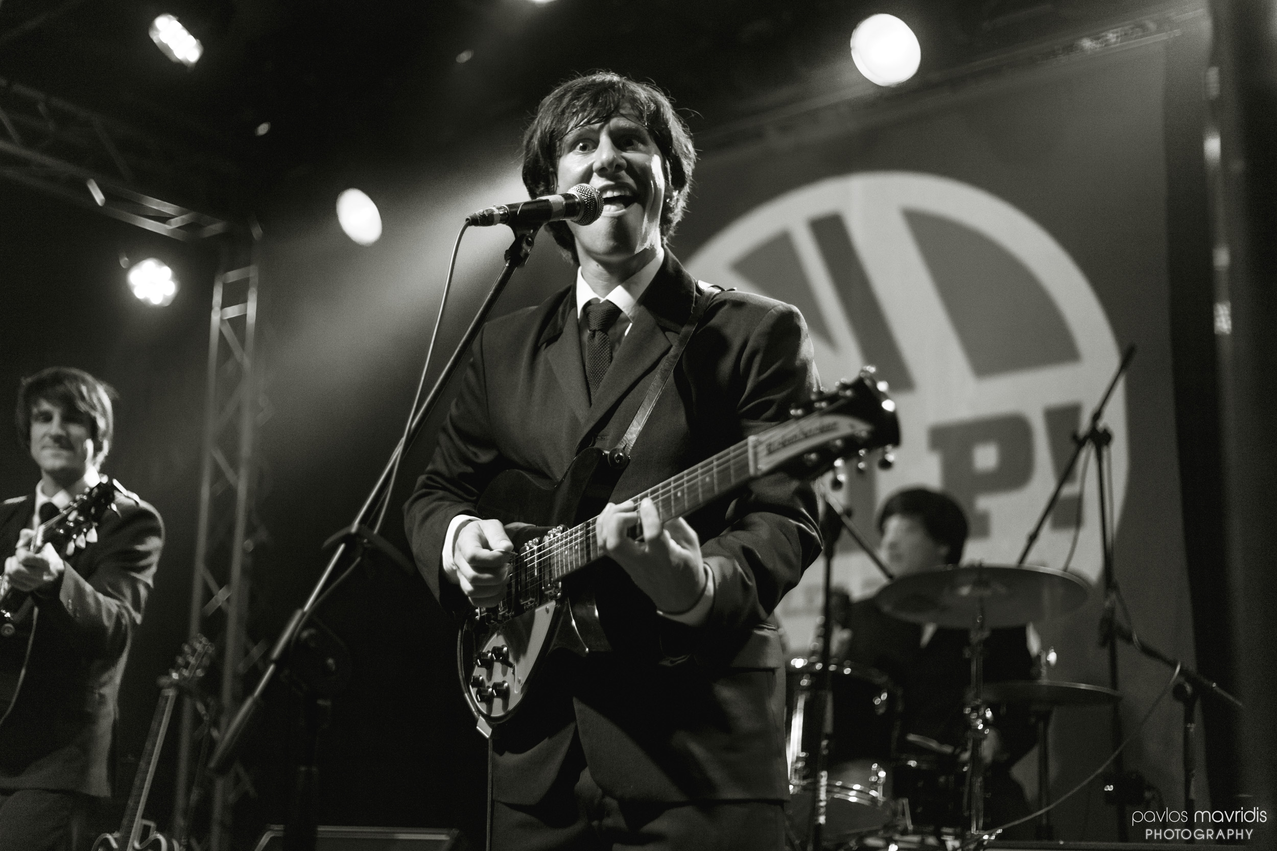 Help! A Beatles Tribute_05.jpg