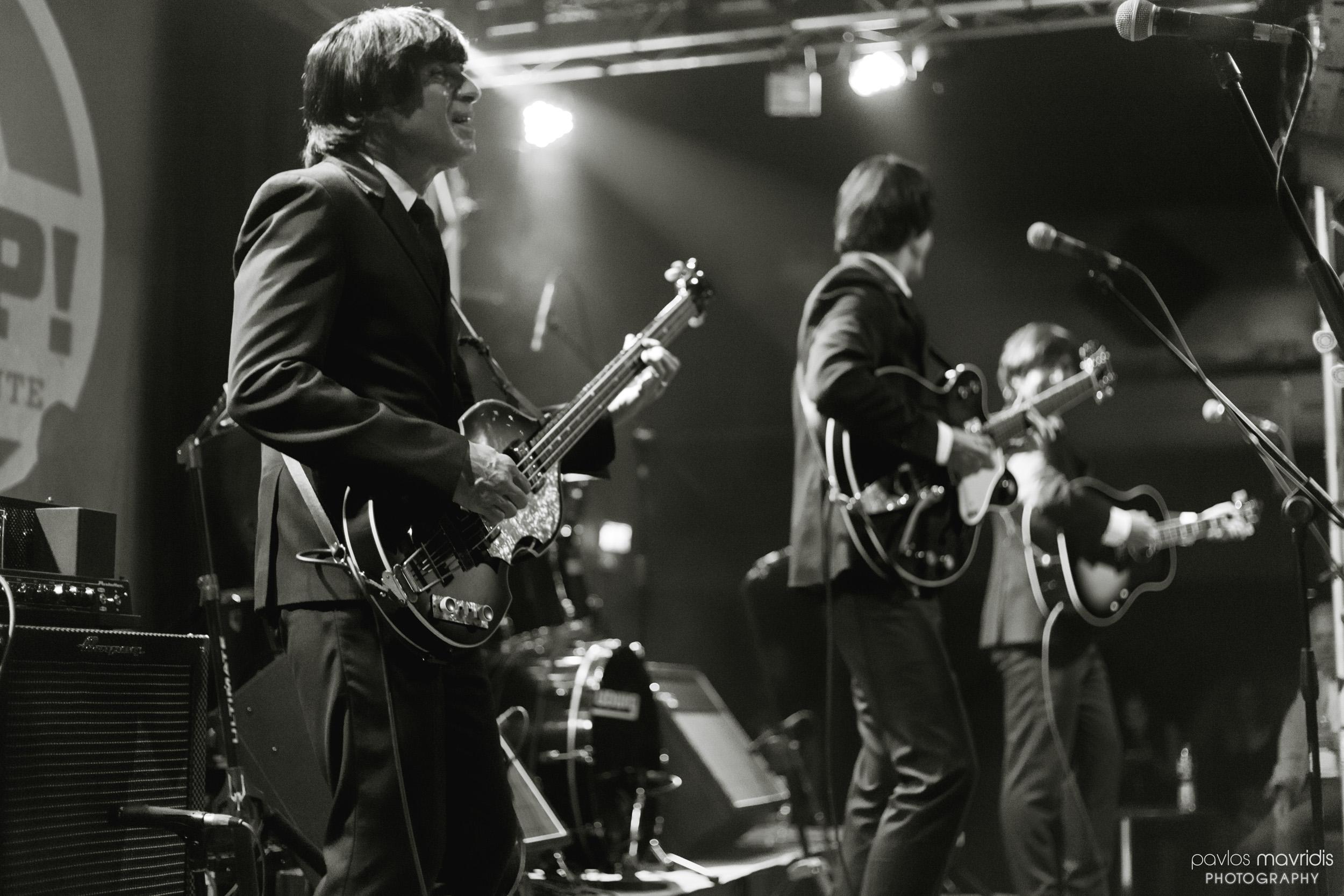 Help! A Beatles Tribute_06.jpg
