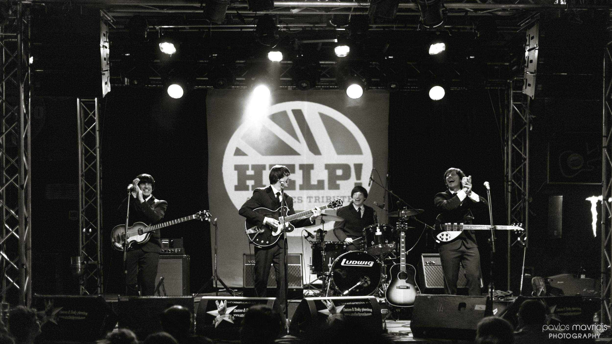 Help! A Beatles Tribute_07.jpg