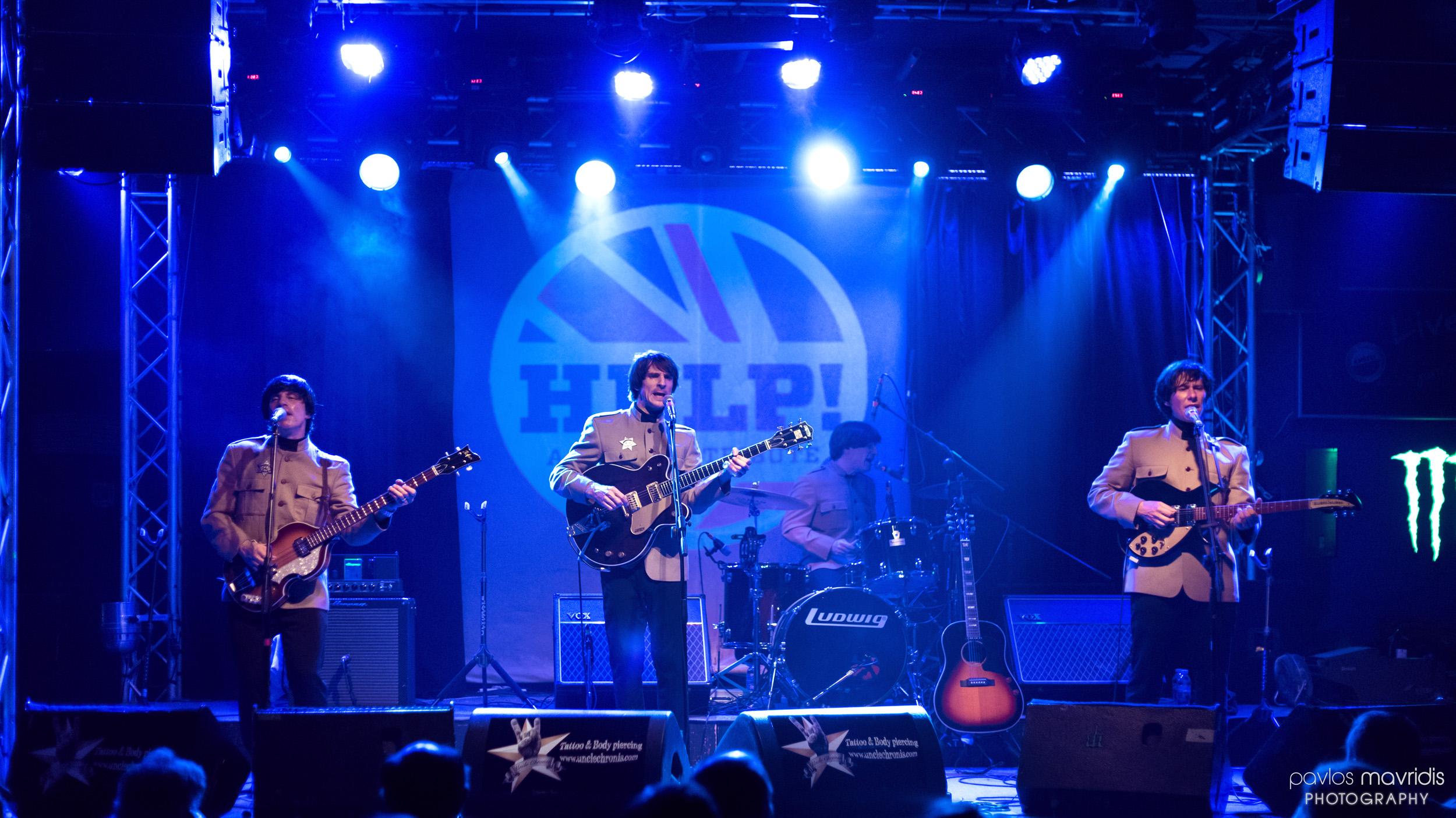 Help! A Beatles Tribute_12.jpg